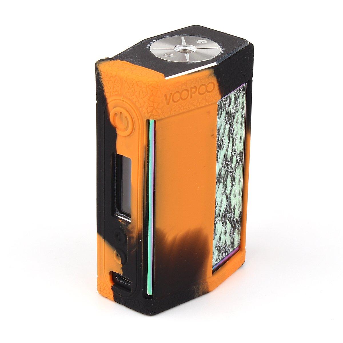 Whitenergy 05749 350W ATX Met/álico Unidad de es 350 W, Pasivo, 8 cm, 1 Ventilador Fuente de alimentaci/ón , 20+4 Pin ATX, PC