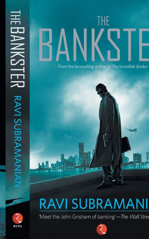 The Bankster Book Pdf