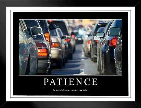 強い 忍耐