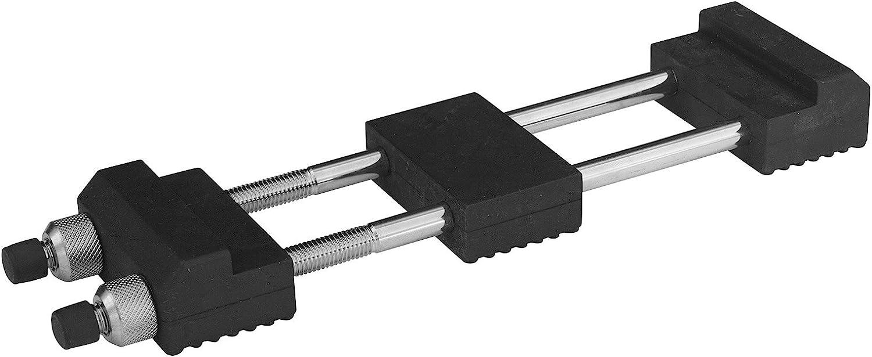 POWERTEC 71013 Sharpening Stone Holder, 5-1/2-Inch to 9-Inch - -