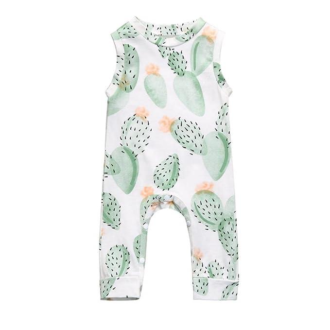 Amazon.com: 0.0-59.1 ft bebé recién nacido bebé niña niño ...