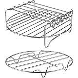 Amazon.com: Gourmia GAF645 - Freidora de aire digital de ...