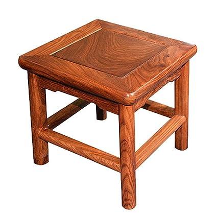 Surprising Morph33 Home Kitchen Furniture Stools Small Square Stool Inzonedesignstudio Interior Chair Design Inzonedesignstudiocom