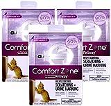 Comfort Zone Feliway Diffuser (3 Pack)