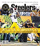 : Steelers Digest