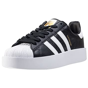 superstar flowers adidas 64% di sconto sglabs.it