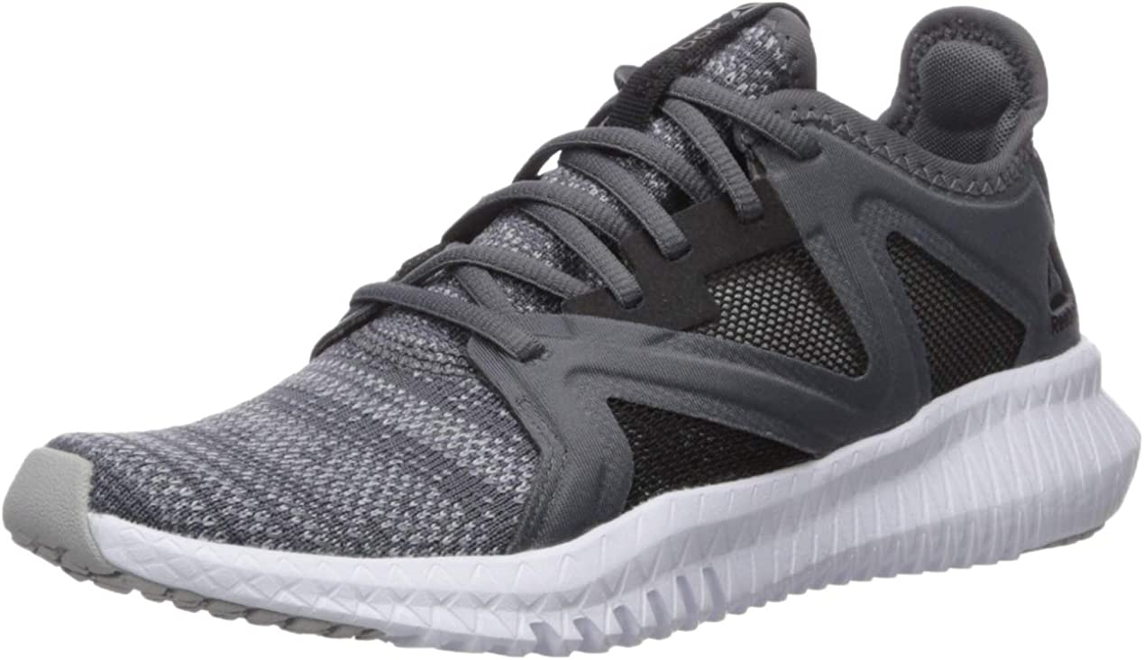 Reebok Women's Flexagon 2.0 Cross Trainer