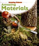 Amazing Materials, Sally Hewitt, 077873613X