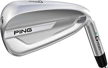 Amazon.com: PING G700 - Plancha de punto verde - (acero ...