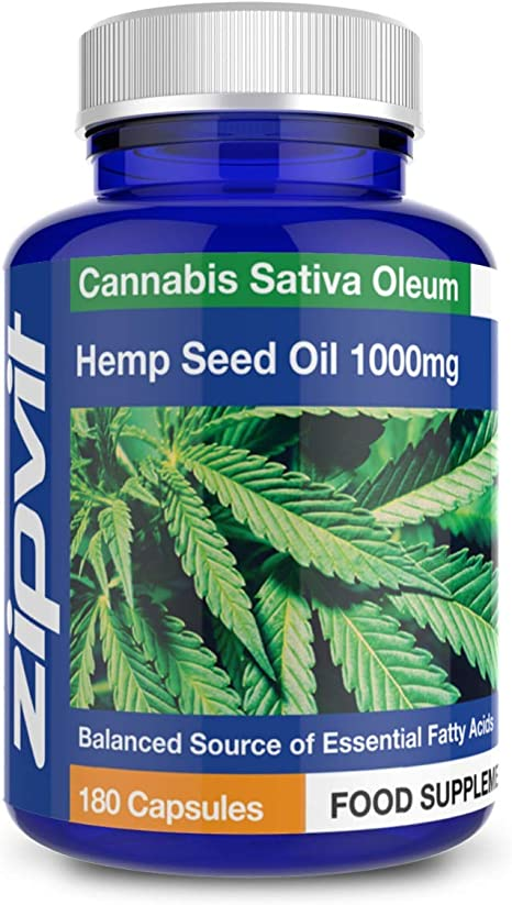 High-CBD Hemp Plants: How To Choose The Right Seed