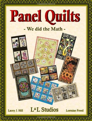 quilt panels - 7