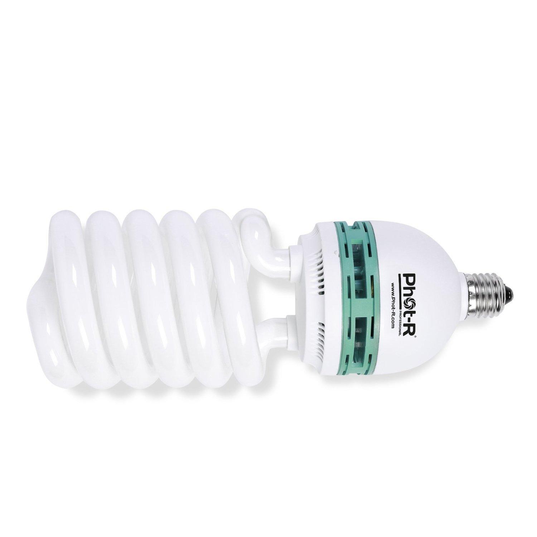 sale energi china light buy cfl saving lights energy hot bulb detail product