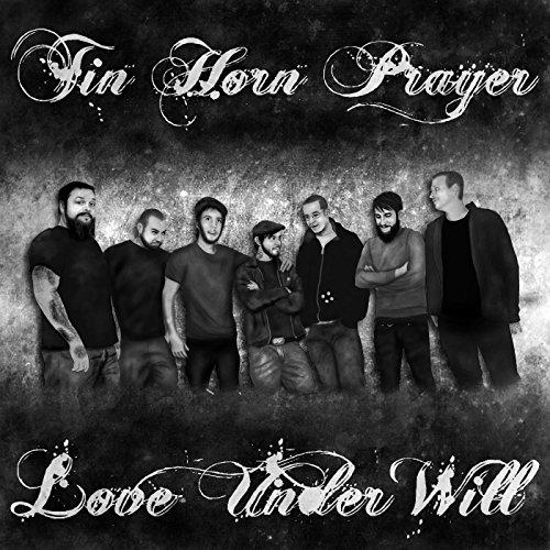 Love Under Will -