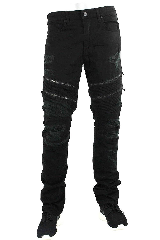 3c584579ee9b outlet Jordan Craig Aaron Men s Jeans JM2240 - plancap.com.ar