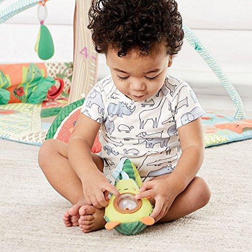 Skip Hop Farmstand Avocado Stroller Toy by Skip Hop (Image #4)