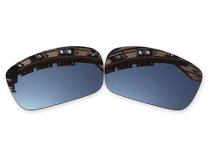 Amazon.com: Vonxyz - Recambio para gafas de sol Oakley Drop ...