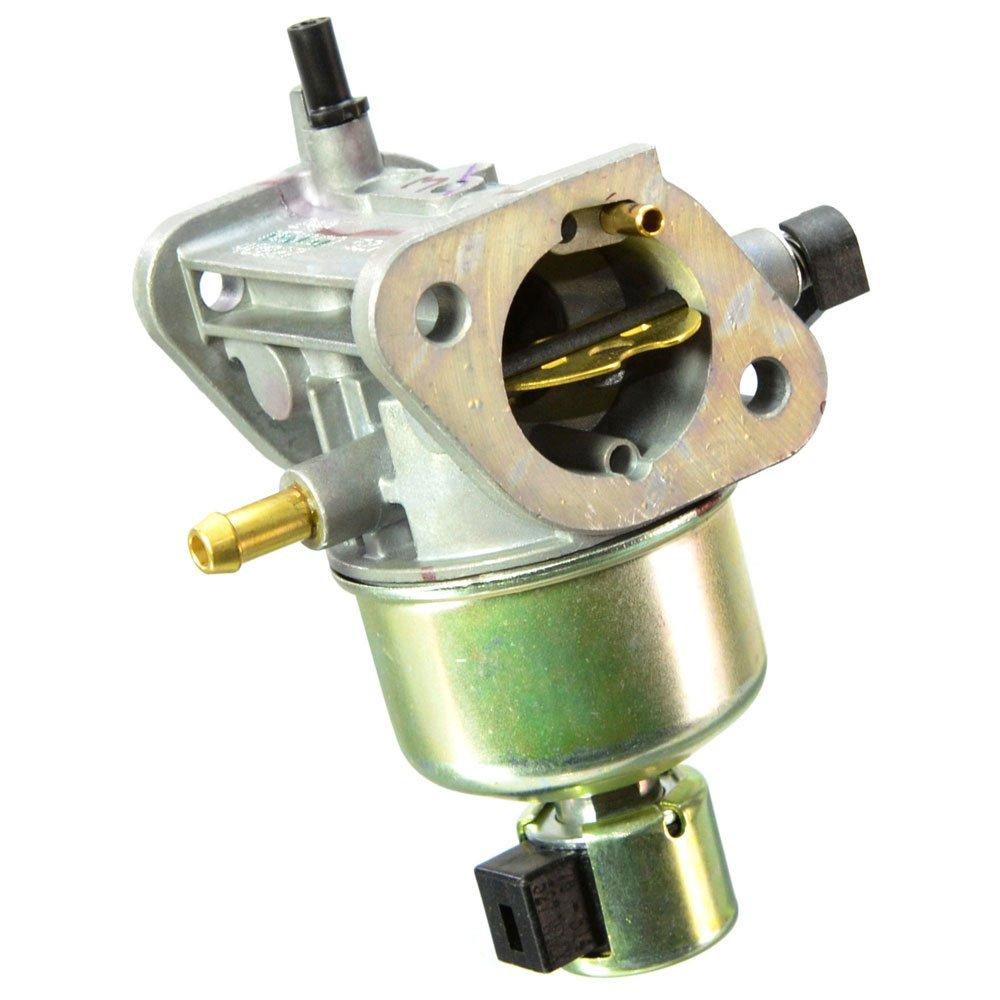 Kawasaki 15004-0827 Carburetor for Premium Engine
