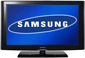 Samsung LE 40 N 87 B - Televisión HD, Pantalla LCD 40 pulgadas: Amazon.es: Electrónica