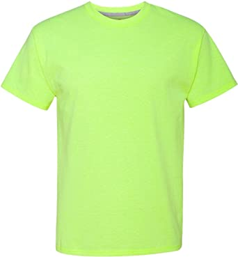 Hanes Men's X-Temp Performance T-Shirt | Amazon.com
