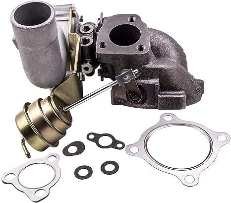 Maxpeedingrods K04 K04 001 Turbo Turbolader Abgasturbolader Für Leon 1 8t Leon Cupra 1 8l Auto