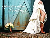 Spectacular Weddings of Texas, Jolie Carpenter, 0979265827
