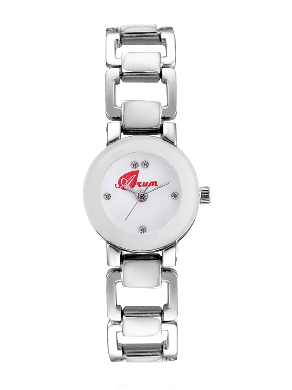 Arum AW-097  Analog Watch For Girls