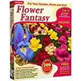 Flower Fantasy Deluxe - Micro-Gold