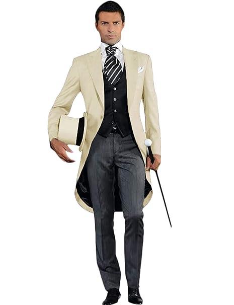 Amazon.com: YZHEN - Traje de baile, 3 piezas, con capucha ...