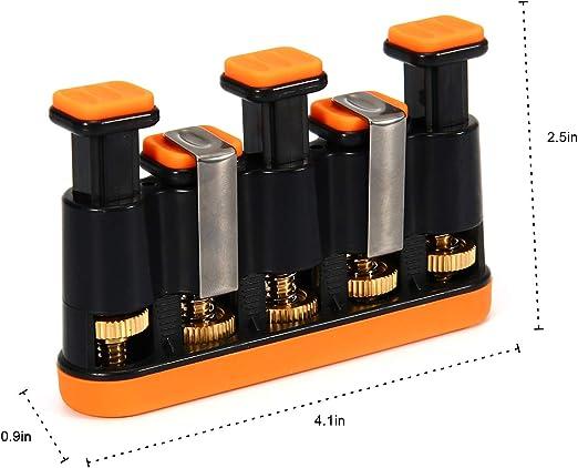 Increway M6/x 35//45//55//65//75/mm Zinc plaqu/é Douille hexagonale capuchon meubles Corps Vis Boulon /Écrous Assortiment kit