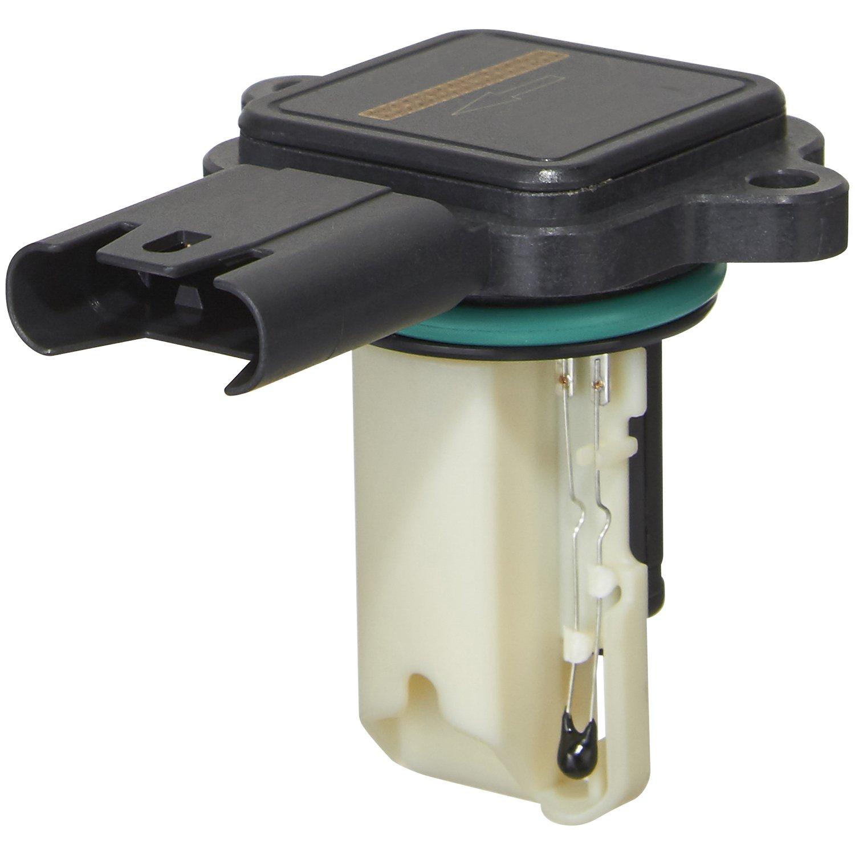 Spectra Premium MA281 Mass Air Flow Sensor