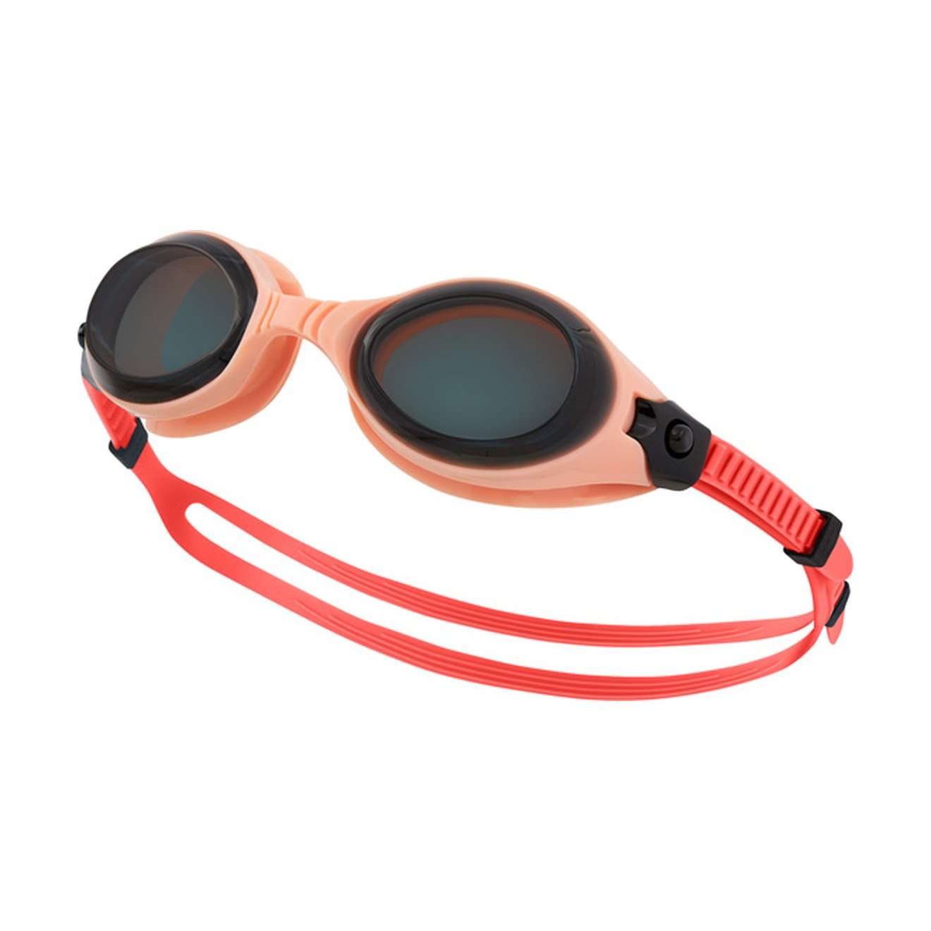 Nike Nike Nike Swim Training Bruch Plus Goggle B078J7XQ5K Schwimmbrillen Lass unsere Waren in die Welt gehen ad9dd2