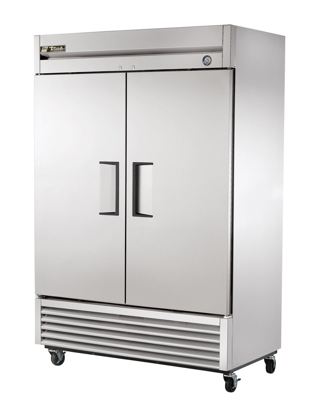 61IEDGmCFCL._SL1350_ amazon com true t 49f freezer, 54 125\
