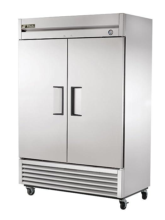 Top 10 Criterion Refrigerator Door Handle