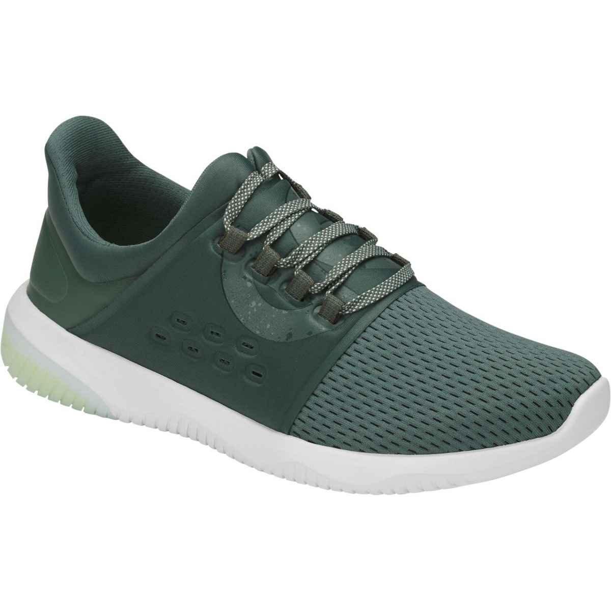 ASICS Gel-Kenun Lyte Running Shoe - Men's B071Z8VYF8 10 D(M) US|Dark Forest/Four Leaf Clover/Patina Green