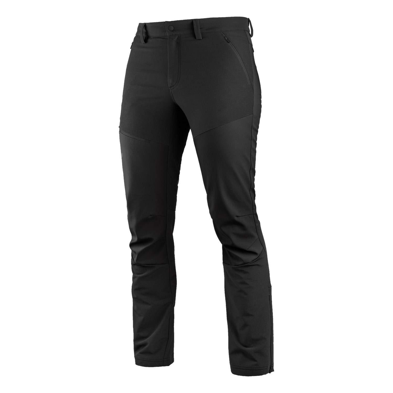 SALEWA puez Orval 2 DST M PNT Pantalones Oberalp Deutschland 00-0000027317