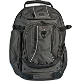 1e94ac323f Galleon - Kayond Small Laptop Backpack -Ultralight Water Resistance ...
