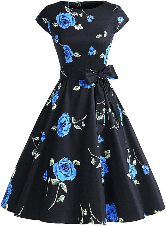 short dresses for graduation party