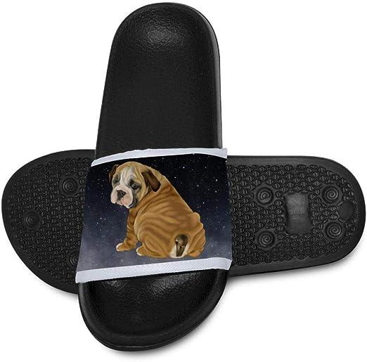 White-pug-dog Unisex Funny Casual Crew Socks Athletic Socks For Boys Girls Kids Teenagers