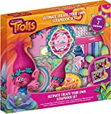 Dreamworks Trolls Ultimate Scrapbook Kit