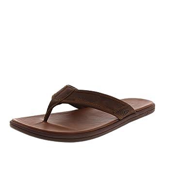 UGG Men's Flip-Flop   Flip-Flops