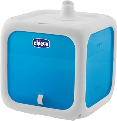 Chicco A Hot Humidifier Humi Relax