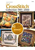 The Just CrossStitch Collection 1991–2000