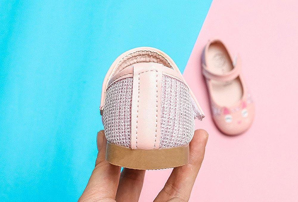,Baskets Respirantes Chaussure D/éT/é p KItipeng Chaussures Fille Enfants,Sandales B/éB/é Cuir Souple Chaussons Cuir B/éB/é Bebe Fille Chaussures Enfant Gar/çOn -pour 1-7 Ans B/éB/é 21 /à 30