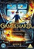 The Games Maker [DVD]