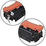 305A CE410A CE411A CE412A CE413A Toner Cartridge