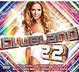 Clubland 22