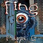 Fing |  Papa G