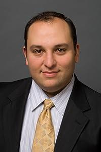 Jason A. Scharfman