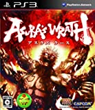 Asura's Wrath [Japan Import]