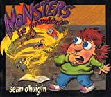 Monsters, He Mumbled, Sean O. Huigin, 0887531873